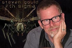 Steven Gould