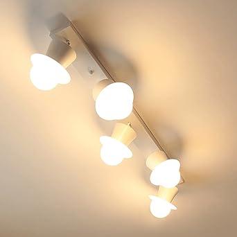 FHK, Moderne Kreative Eingang Lampe Balkon Korridor Lampen Gang Lampen  Schlafzimmer