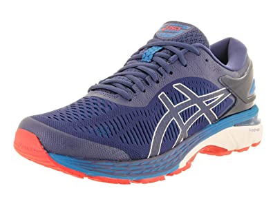 quality design 07b06 9453f Asics Gel-Cumulus 20 Men s Running Shoe
