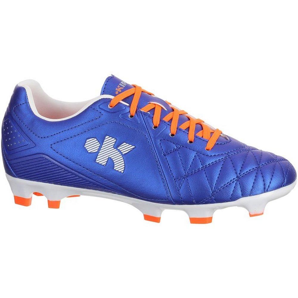 Buy KIPSTA AGILITY 500 KIDS FOOTBALL