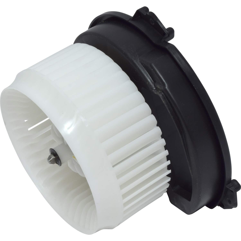 HVAC Blower Motor BM 10032C