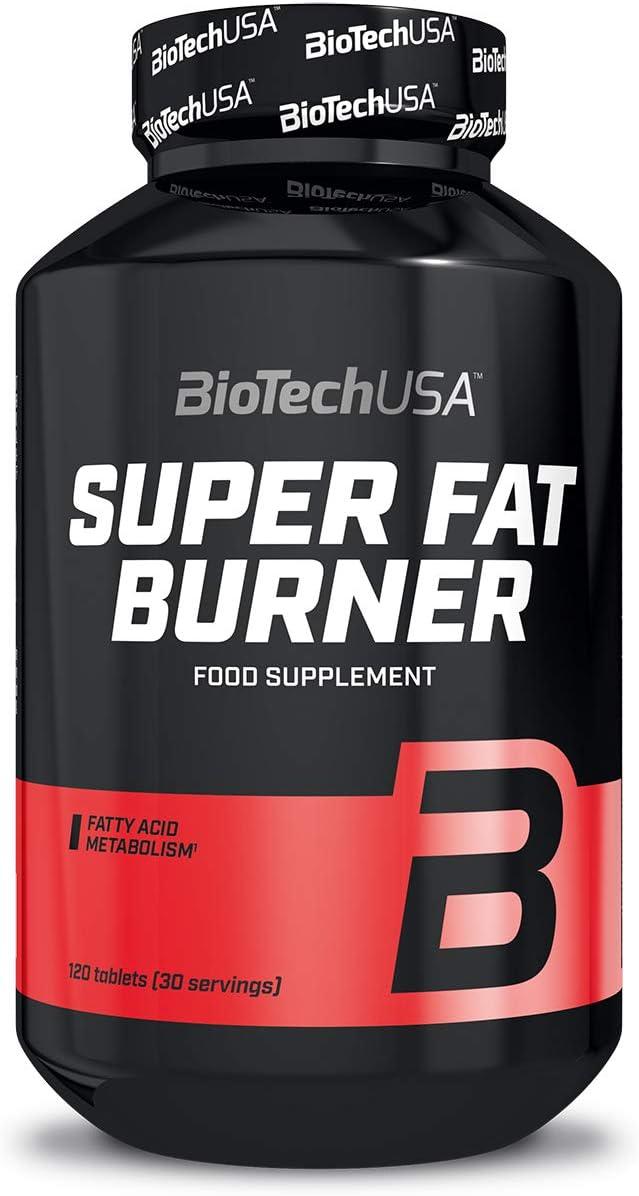 super burner biotech yousi
