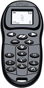 Minn-Kota i-Pilot Replacement Remote