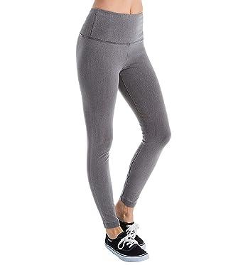 7192306d5a0e9c Lyssé Women's Denim Legging at Amazon Women's Clothing store: