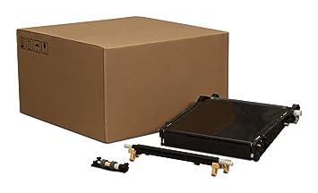 En ligne kit de sécurité kensington bureau pc microsaver noir