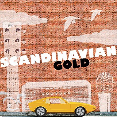 Scandinavian Gold