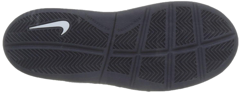 Pico 4 Zapatillas para ni/ño Psv