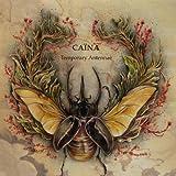Temporary Antennae by Caina (2008-09-30)