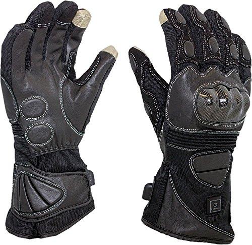 12 Volt Heated Gloves - 3