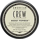 American Crew 51744 Cura Capillare