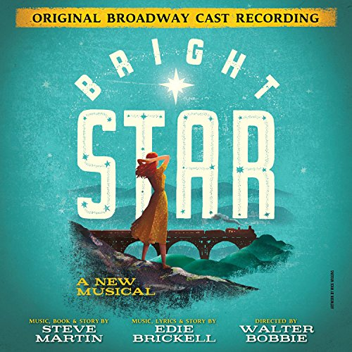 Bright Star (Original Broadway...