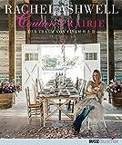 Couture Prairie: Der Traum von einem B&B