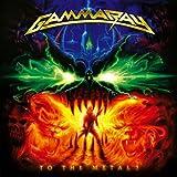 To The Metal! (CD + DVD)