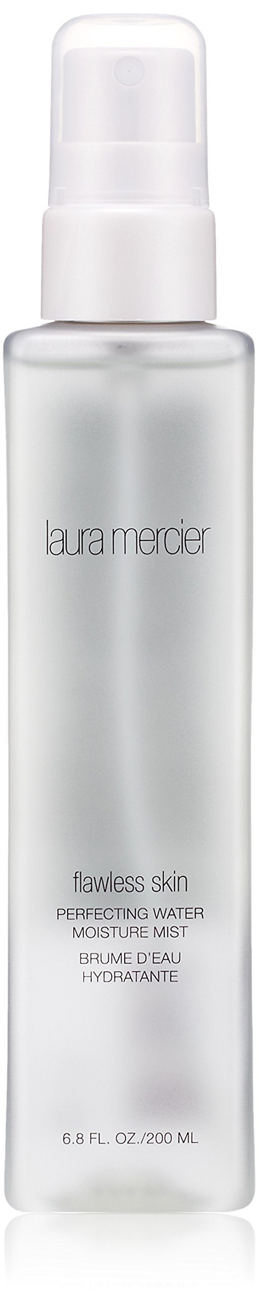 Laura Mercier Flawless Skin Perfecting Water Moisture Mist, 6.8 Ounce