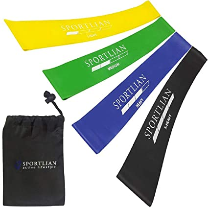 0e99c384c Amazon.com   Resistance Bands Set