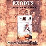 Exodus from the Door of No Return, Roy G. Phillips, 1420871358
