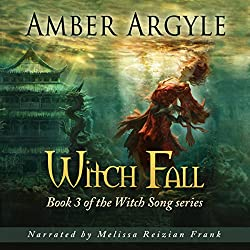 Witch Fall