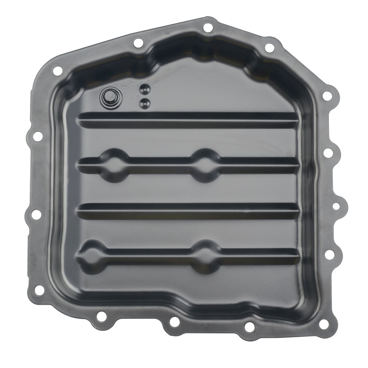 A-Premium Automatic Transmission Oil pan for Chrysler PT Cruiser Sebring  Town & Country Dodge Stratus Neon Plymouth Voyager 40TE 41TE