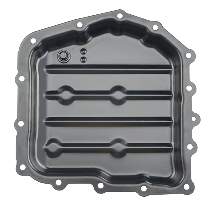 A Premium Automatic Transmission Oil Pan For Chrysler PT Cruiser Sebring Town Country Dodge Stratus Neon Plymouth Voyager 40TE 41TE