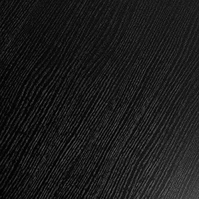 Kronoswiss Urban Black 8mm Laminate Flooring P214SE SAMPLE