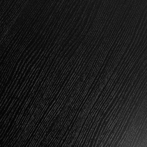 Kronoswiss Urban Black 8mm Laminate Flooring P214SE SAMPLE