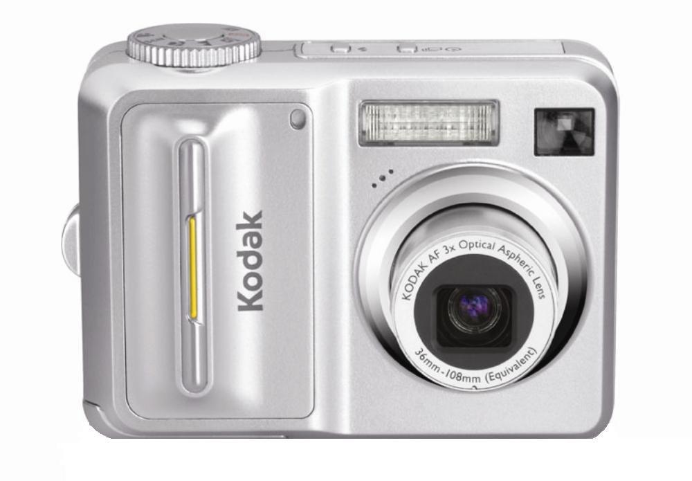 amazon canada kodak easyshare c653 digital camera rh amazon ca Kodak EasyShare Camera Charger Kodak EasyShare Camera