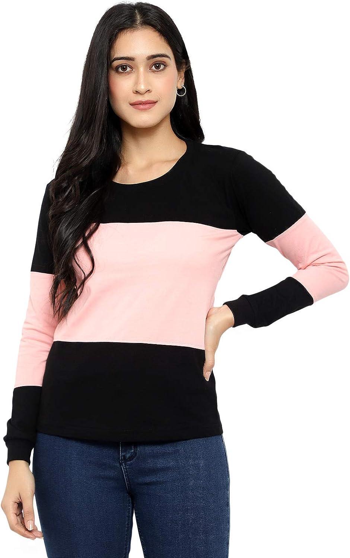 V3Squared Women's T-Shirt