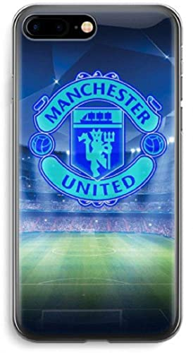 iphone 8 case manchester united