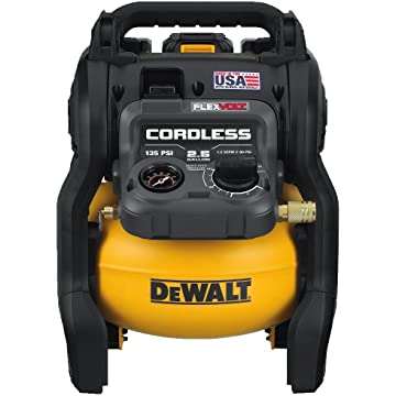 top selling DeWalt DCC2560T1