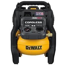 DeWalt DCC2560T1