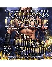 The Dark Spawn: Battle Lords of de Velt