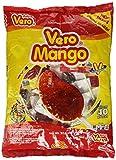 Vero Mango Con Chile – Pack of 40- (22.6 oz.)(1 lb. 6.6 oz.)