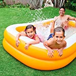 Intex-57181-Piscina-Family-Mandarin-229-x-147-x-46-cm