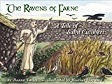 The Ravens of Farne, Donna Farley, 0982277059