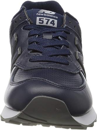 new balance 574 445