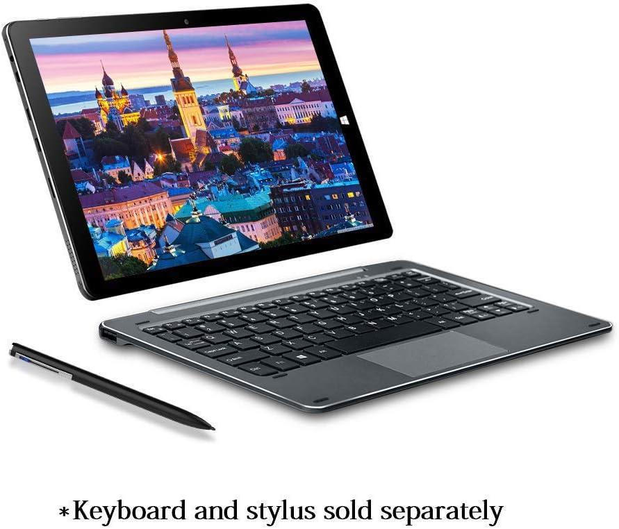 CHUWI – Hi10 Air - Best Gaming Laptop