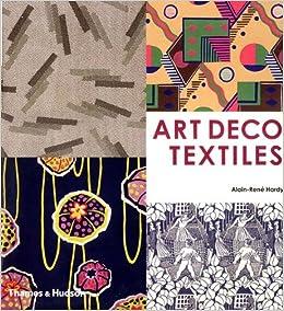 >TOP> Art Deco Textiles: The French Designers. Recipe Apuestas domingo modular Palacio Company Jornadas