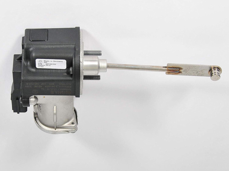 Schraubenzieher Reifenreparatur-Montage-Werkzeug Ventilvorbau-Entferner 1 St/ück zuf/ällige Farbe 45# Stahl 2 Seiten Universal