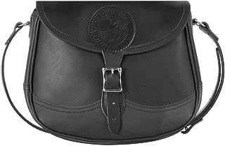 product image for Duluth Pack Medium Bison Bag Shell (Black)