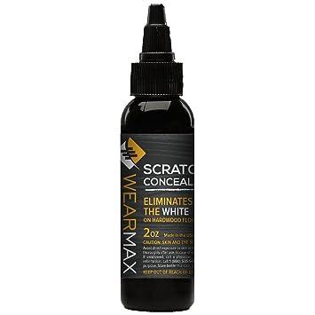 Amazon Wearmax Scratch Concealer For Hardwood Flooring