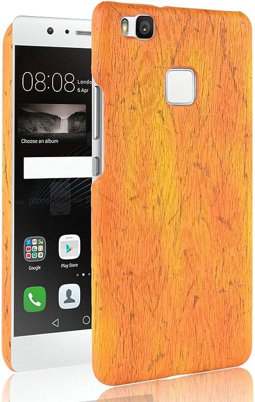 Amazon.com: HD Case for Huawei p9 lite VNS-L22 VNS-L23 Case PC Cover 1