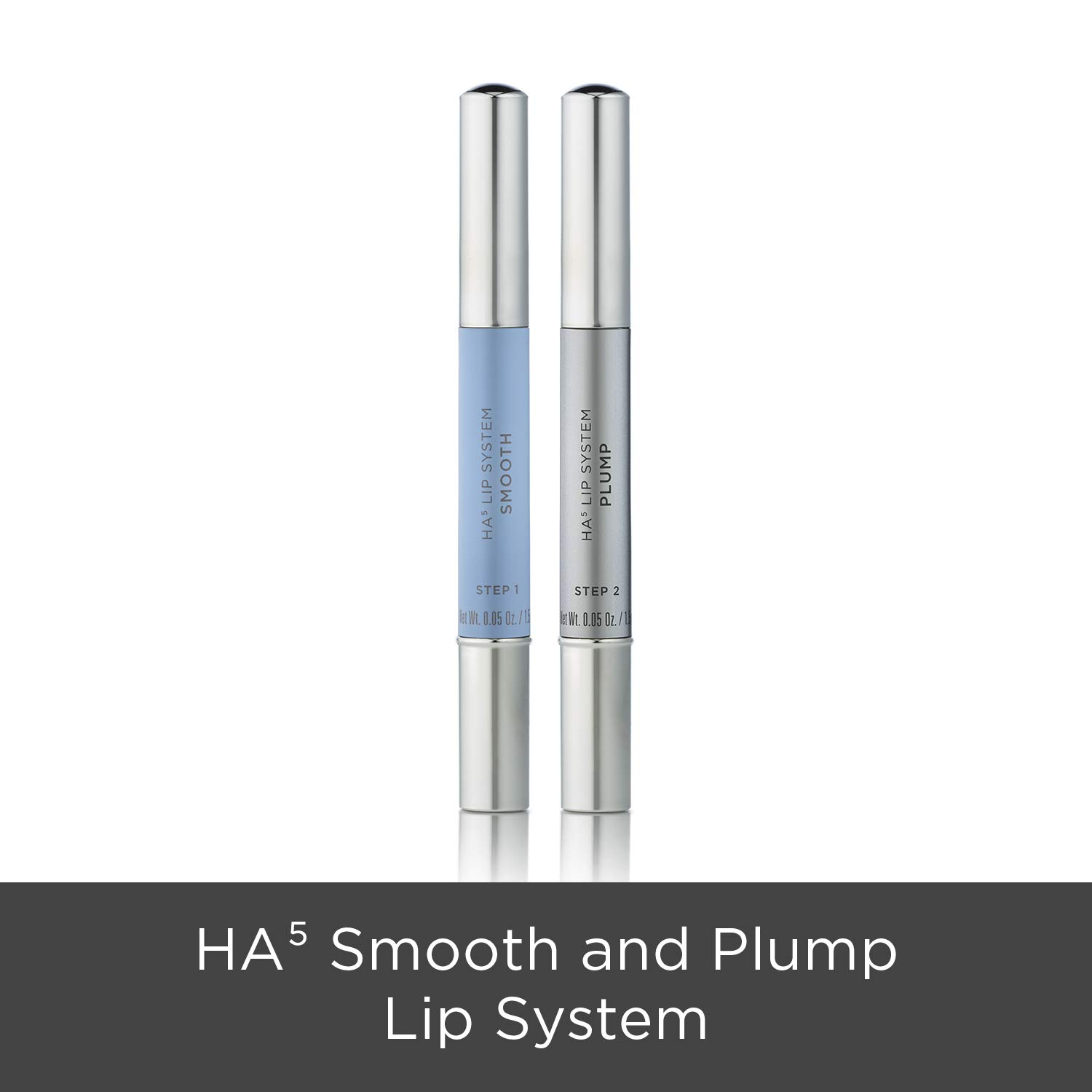 SkinMedica HA5 Smooth and Plump Lip System by SkinMedica