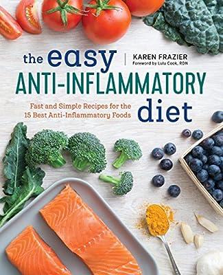 Karen Frazier (Author)(7)Buy new: $1.99