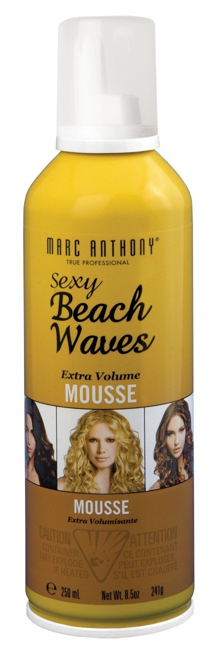 Amazon Com Marc Anthony True Professional Dream Waves