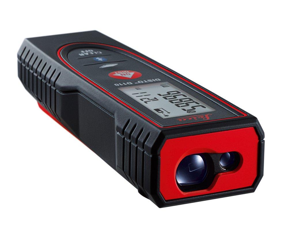 Leica Entfernungsmesser Disto D2 New Bluetooth : Leica entfernungsmesser disto d  amazon baumarkt