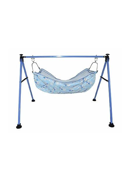 1fbaf4ee8 Kross Baby Cradle Swing Ghodiyu Palna - Portable