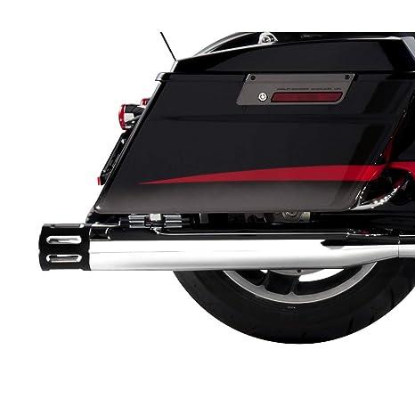 Amazon com: Rinehart Racing Moto Series 4&Prime, Slip-ons