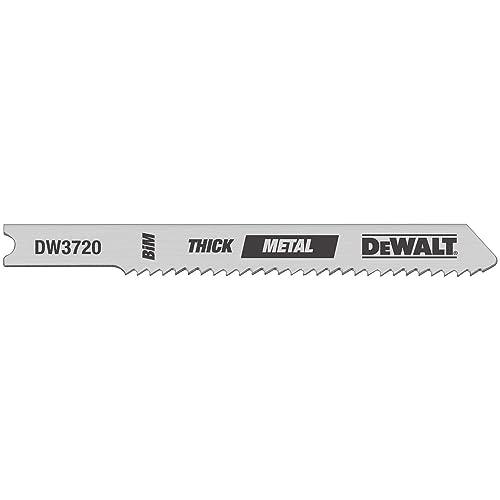 DEWALT DW3720-5