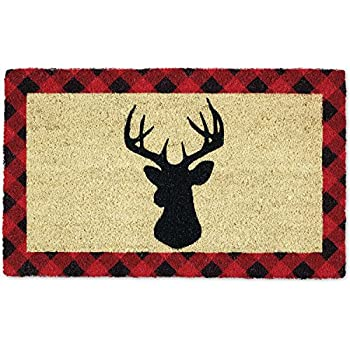 Amazon Com Door Mat Welcome Mat Front Door Mats Outdoor