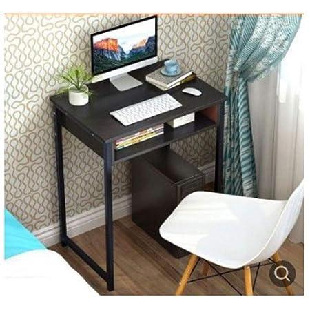 Mesas Para Ordenador Con Cajón De Almacenamiento,simple Escritura ...